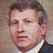 Hoffmann Werner