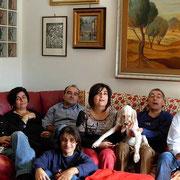 De Benedetto Annunziata  (I) Latina
