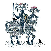 Ritter Roß und Raben