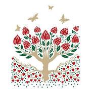 Herzensbaum