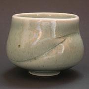 Teabowl, 2007.