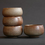 Bowls, 2005.