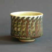 Cup, 2010.