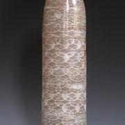 Vase, 2006.
