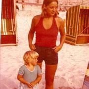 1976 Norderney