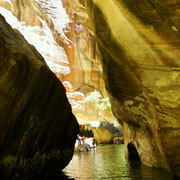 Narrows 2
