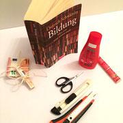 Originelle Geldgeschenke selbst verpacken als Teenager Geschenkidee zur Jugendweihe