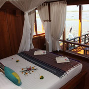 Inle See - Myanmar Treasure Resort