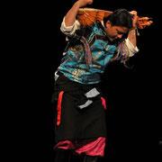 Danse du Luth