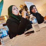 """24/11/19: Conférence-débat: """"La face cachée de la violence de nos jeunes"""""""