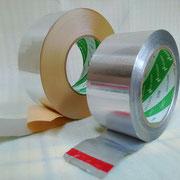 ニチバン アルミテープ