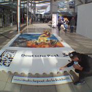 Jetzt wieder im Main-Taunus Zentrum, Frankfurt
