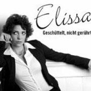Elissa!