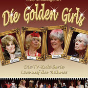 Die Golden Girls