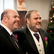 Darren & Sarah-Jane's Wedding, Kitley House Hotel -  Indigo Perspective Photography