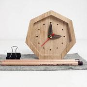 #reloj #promocional en #madera CODIGO 5325435  Tecnica #serigrafia o #grabado laser