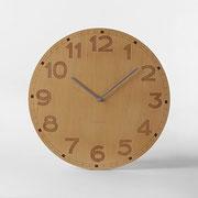 #reloj #promocional en #madera CODIGO 87678