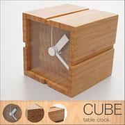 #reloj #promocional en #madera CODIGO 78687