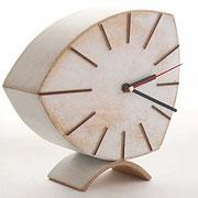 #reloj #promocional en #madera CODIGO 6546465
