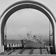 Bild 16 - San Francisco Kalifornien