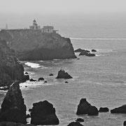 Bild 17 - US-Küste