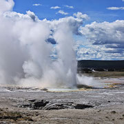 Bild 7 - Dampf