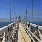 Bild 1 - Brücke