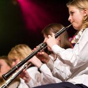 Symphonica in Hazzo 2012 Waalre Connie Sinteur Fotografie