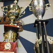 2005年、2006年チャンピオン