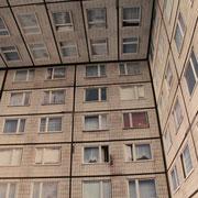 Entre les fenêtres