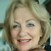 Edith Nahar (1. Gruppe)