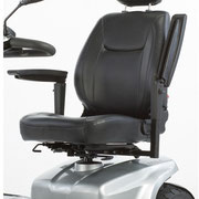 Sitz Elektromobil M84