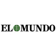http://www.elmundo.es/t/em/empleo.html