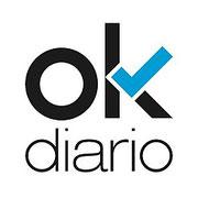 https://okdiario.com/economia/empleo