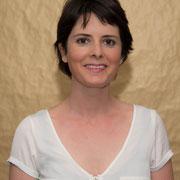 Luisa Gil- Tratamientos individualizados. Terapia neural, Posturología, Kinesiología