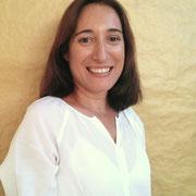 Alejandra Dominguez  - Terapias. Talleres grupales de Constelaciones Familiares