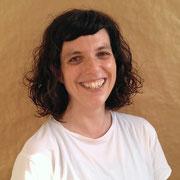 Sandra Fernández - Actividades. Música en familia