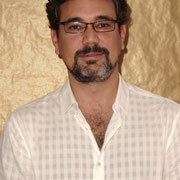 Carlos González - Terapias. Talleres grupales de Focusing