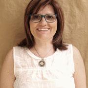 Mª Jesús Pita- Tratamientos individualizados. Médico homeópata, dietética y nutrición