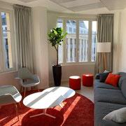 location et entretien de plantes pour décorer ces nouveaux bureaux