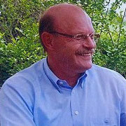 Helmut Gröller