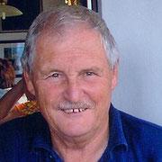 Ing. Herbert Kathol