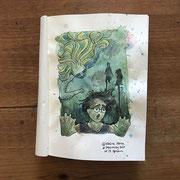 Nr. 29 Orphan