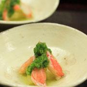 kani-grapfruit-sinryokuae
