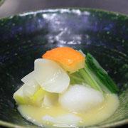 Yurine-Mizudako-yuzumiso