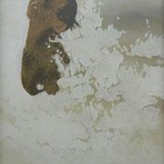 Format 80 x 160 cm
