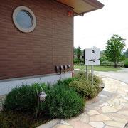 韮崎市K様邸