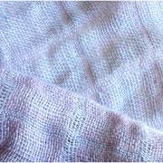 Klasikine Tekstile