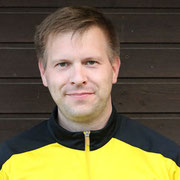 Marco Schömel - Trainer E-Junioren