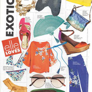 "in der SA ELLE Dezember 2011 - rechts oben die ""vicious fishes cha-ching"""